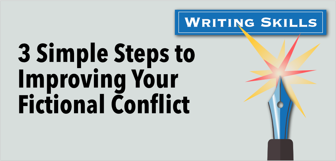3-simple-steps-to-improving-fictional-conflict