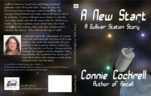 A-New-Start-Whole-Cover
