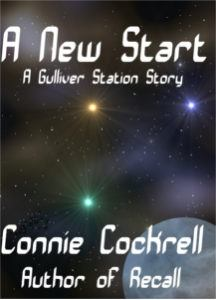 A-New-Start-front-cover
