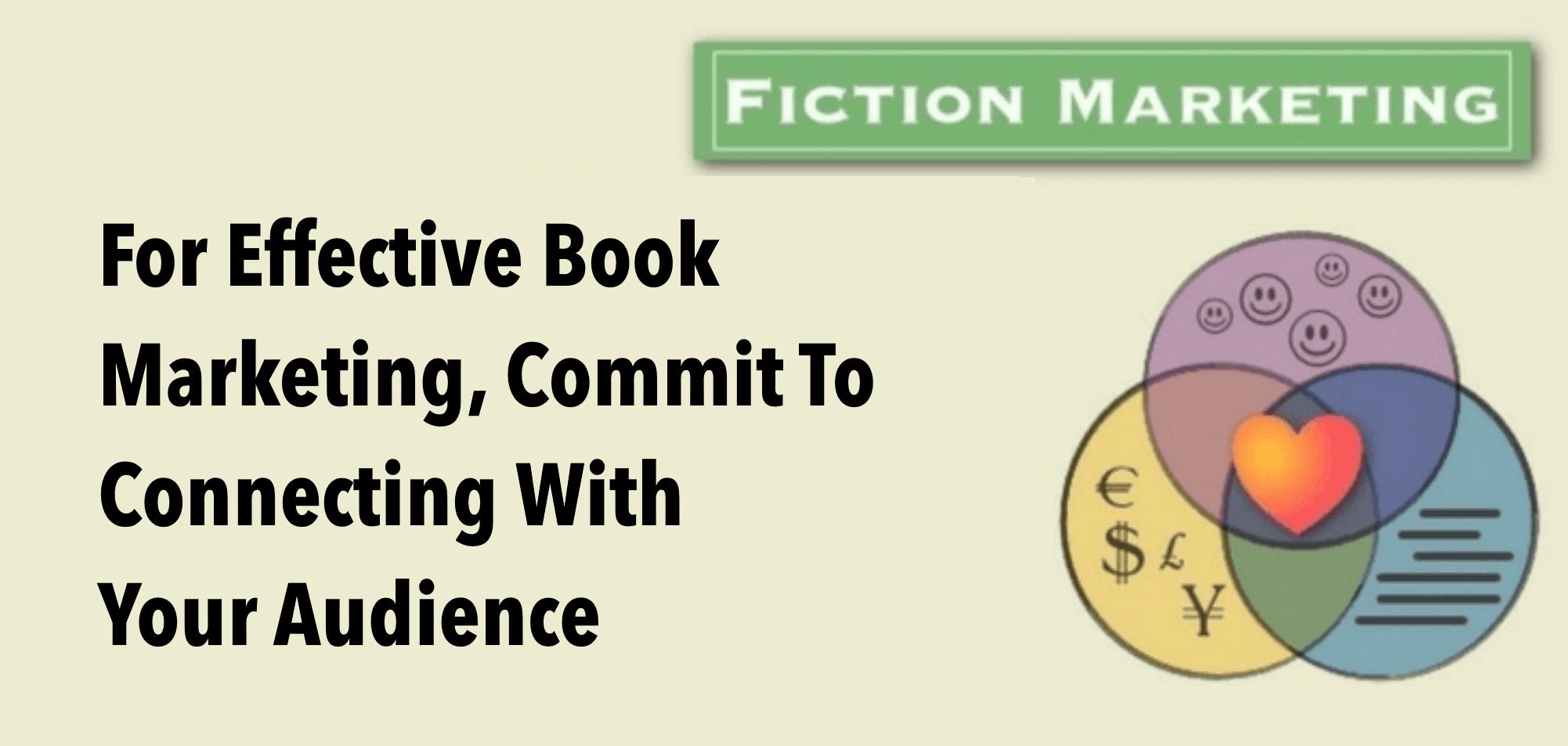 effective-book-marketing