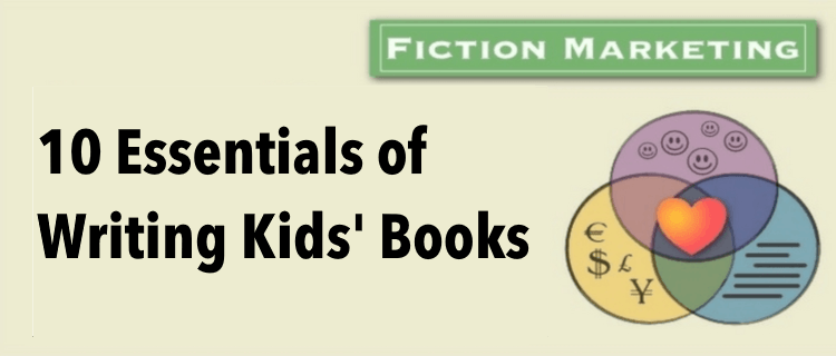 essentials-of-writing-kids'-books