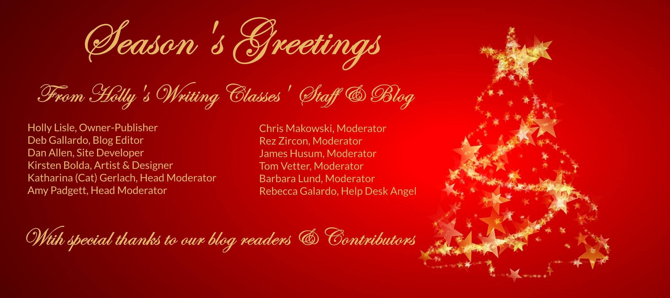 hwc-staff-christmas-card