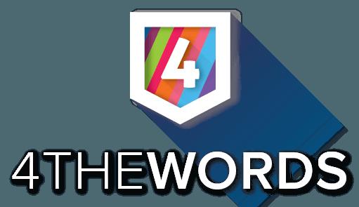 4thewords.com