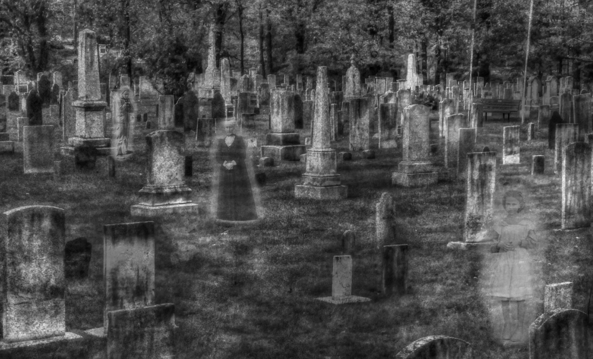haunted-cemetery