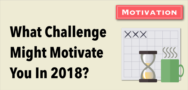 challenge-to-motivate