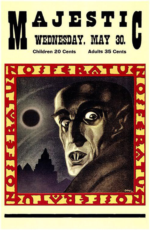 nosferatu-movie-poster