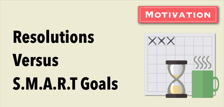 resolutions-vs-s_m_a_r_t-goals