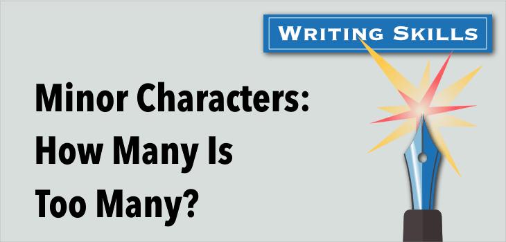 hwc-writing-skills
