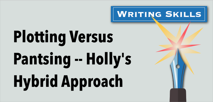 Holly's Writing Classes Blog – words matter