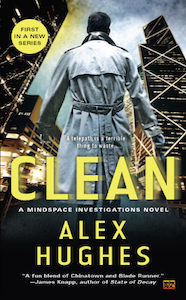 Alex-Hughes-Clean