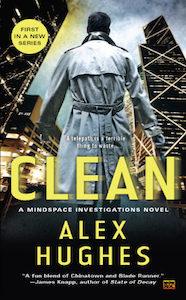 Alex-Hughes-Clean