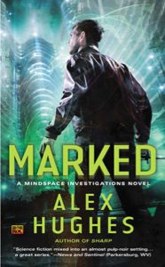 Alex-Hughes-Marked