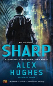 Alex-Hughes-sharp