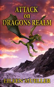 Eileen-Mueller-Attack-on-Dragons-Realm