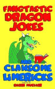 Eileen-Mueller-Box-Set-Dragon-Jokes-Limericks