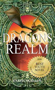 Eileen-Mueller-Dragons-Realm-2016-SJV-Winner