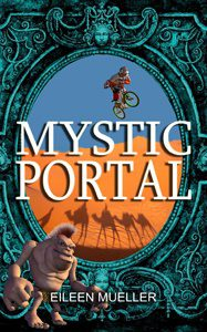 Eileen-Mueller-Mystic-Portal