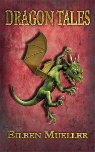 Eileen_Mueller-Dragon_Tales
