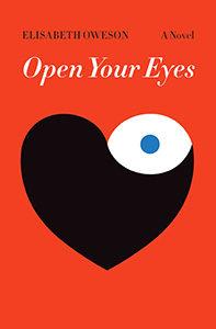 Elizabeth-Oweson-Open Your Eyes