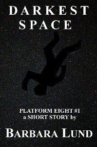 barbara-lund-Darkest-Space