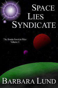 barbara-lund-Space-Lies-Syndicate