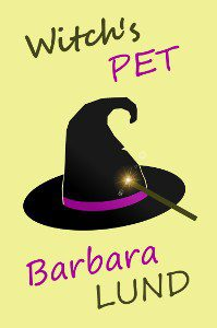 barbara-lund-witchs-pet