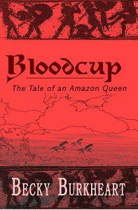 becky-burkheart-Bloodcup