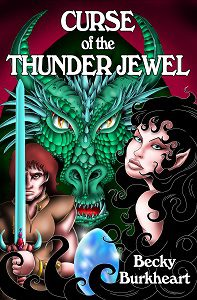 becky-burkheart-curse-of-the-thunder-jewel