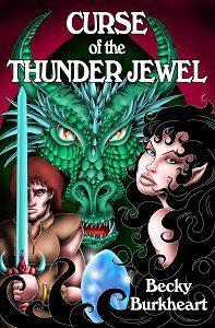 becky-burkheart-curse-of-the-thunder-jewel
