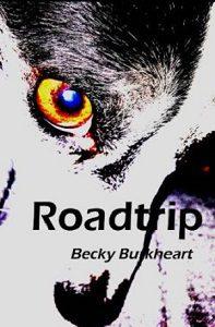 becky-burkheart-roadtrip