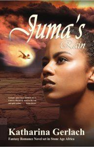 cat-gerlach-jumas-rain-192x300