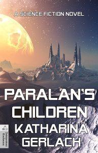 cat-gerlach-paralans-children-193x300