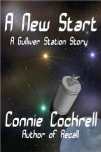 connie-cockrell-A_New_Start_Cover199x300