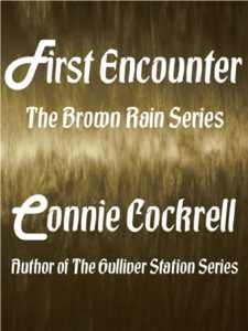 connie-cockrell-First_Encounter225x300
