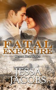 jessa-jacobs-fatal-exposure-186x300