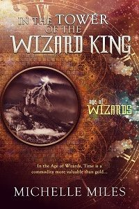 michelle-miles-wizard-king-200x300
