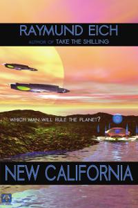 raymund-eich-new-california