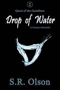 sallie-olson-drop-of-water-200x300