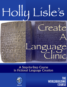 Create A Language Clinic