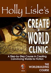 Create A World Clinic