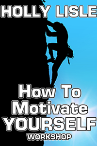 How To Motivate Yourself