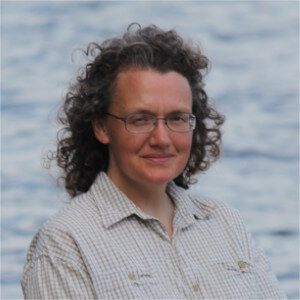 sarah neuendorff author photo