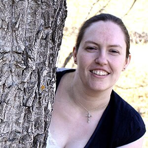 janna willard author photo