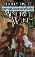 Minerva Wakes