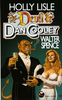 The Devil & Dan Cooley: Devil's Point 2