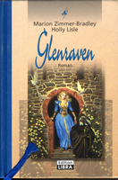 Glenraven, Italian Translation
