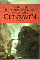 Glenraven, German Translation