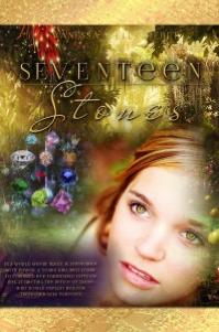Seventeen Stones