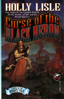 Curse of the Black Heron