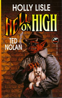 Hell on High: Devil's Point 3